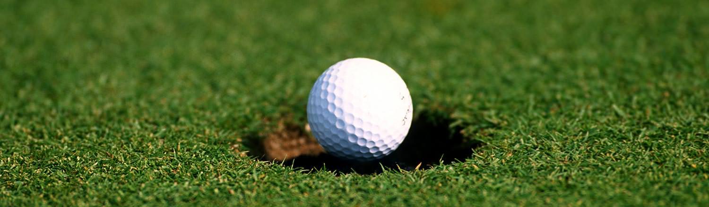 organizzazione eventi golf